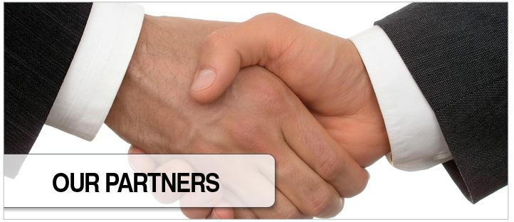 OurPartnersHeader